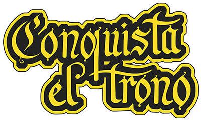 Logo Conquista el Trono